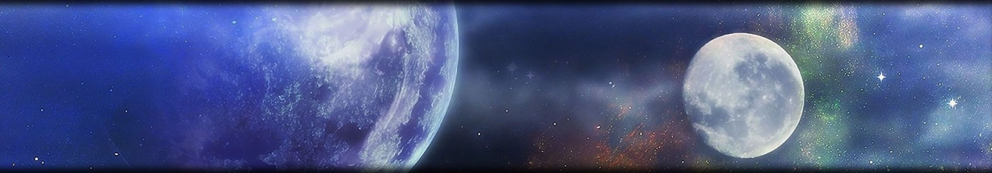 Izrada horoskopa - Aleksandra Arizanović