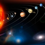 planets and solar s.