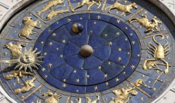 poslovna astrologija