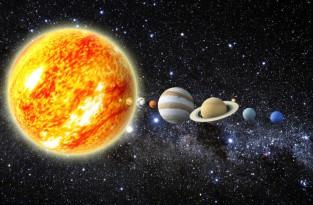 solarni povratak