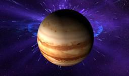 jupiter-planet