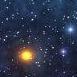 Fiksne zvezde