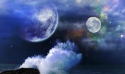Psihološka astrologija - Venera i Neptun